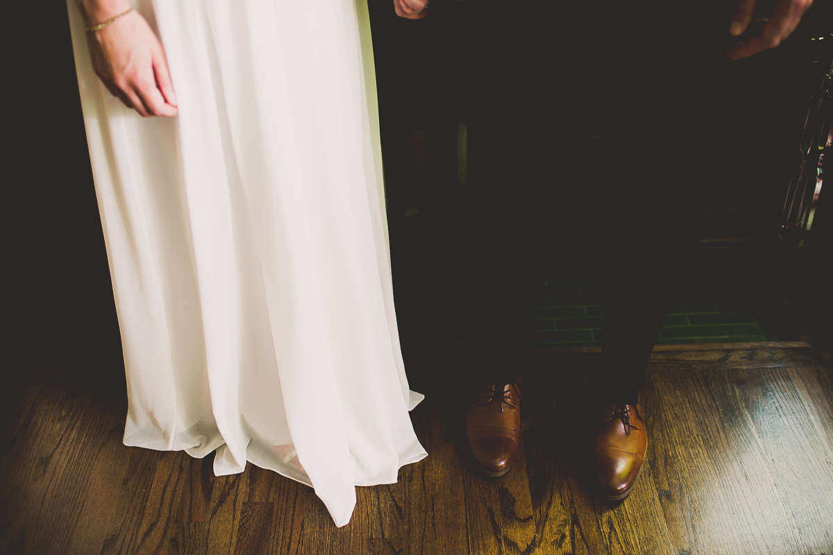 emily-jake-preview-kelley-raye-washington-dc-wedding-photographer-11.jpg