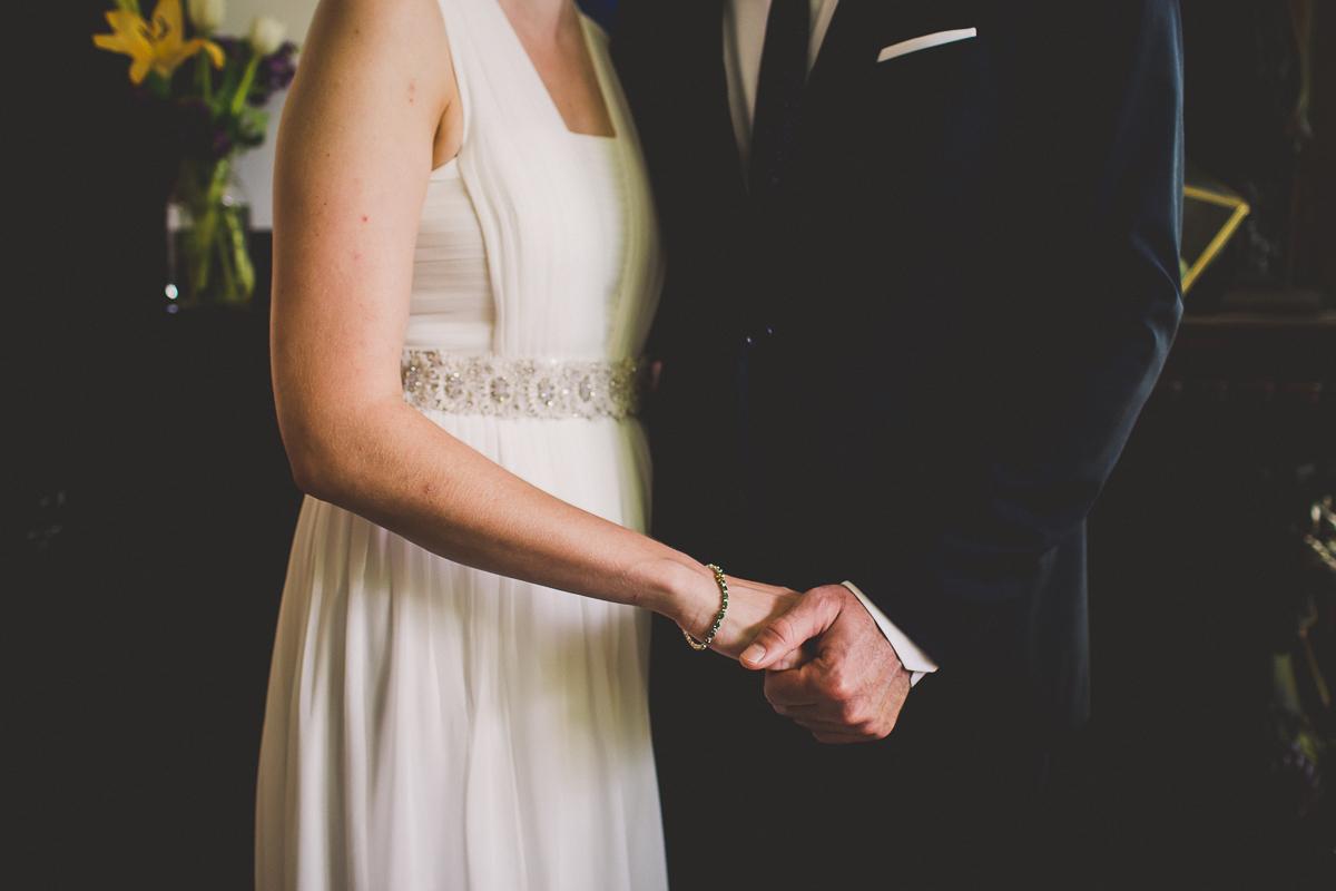 emily-jake-preview-kelley-raye-washington-dc-wedding-photographer-13.jpg