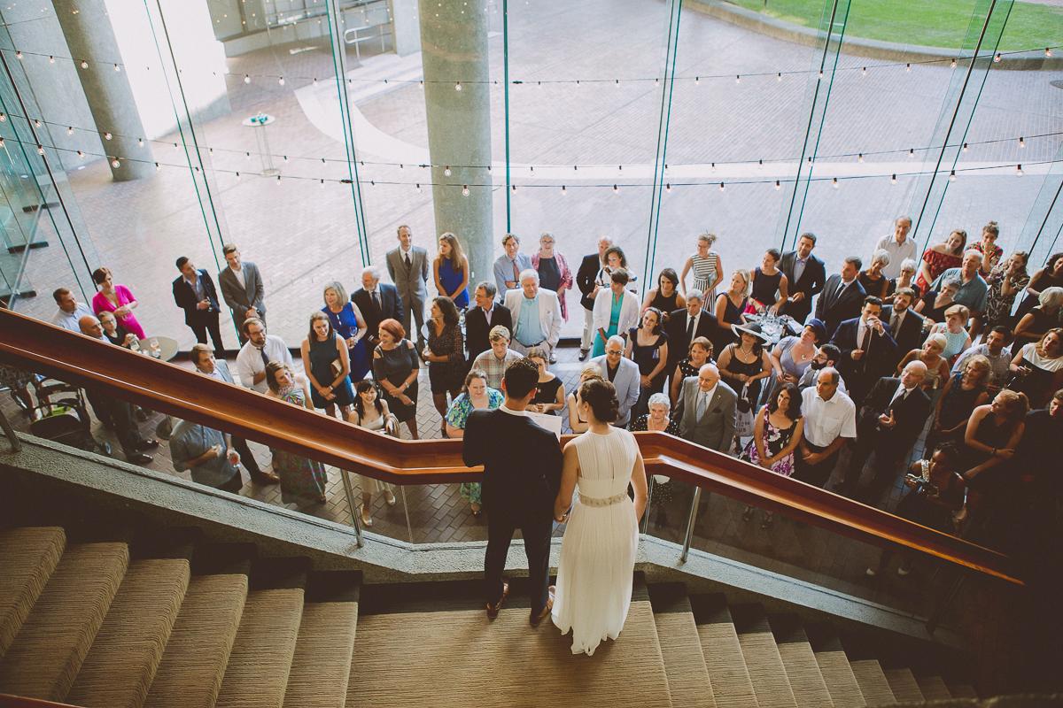 emily-jake-preview-kelley-raye-washington-dc-wedding-photographer-14.jpg