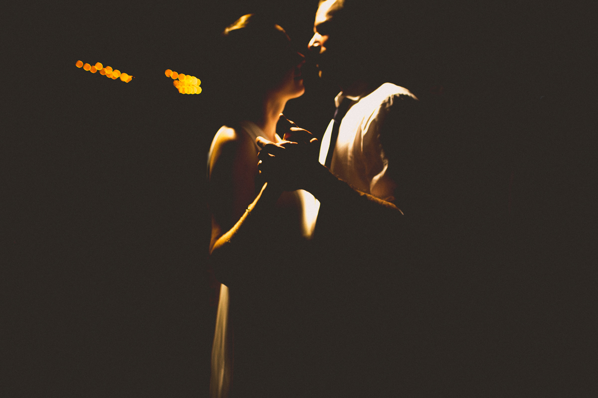 emily-jake-preview-kelley-raye-washington-dc-wedding-photographer-18.jpg