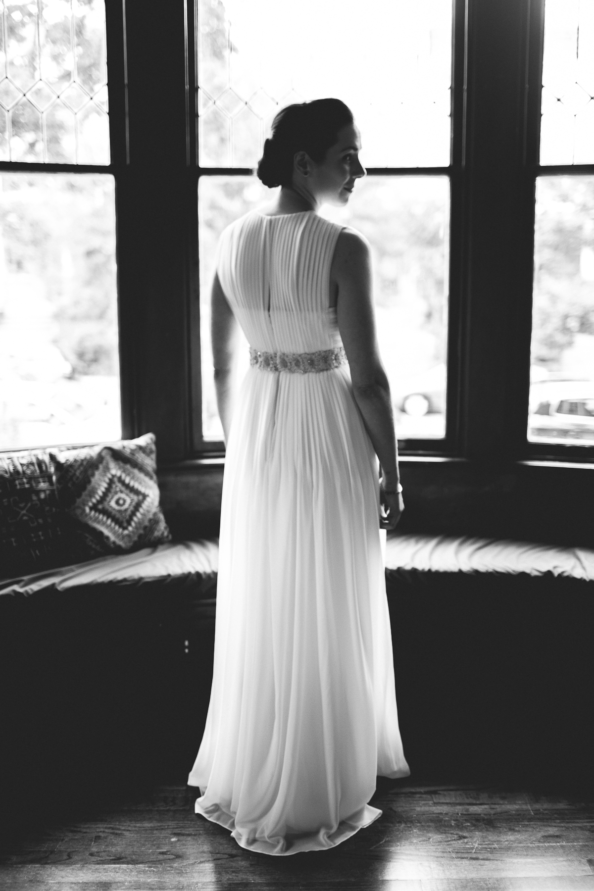 emily-jake-washingon-dc-kelley-raye-wedding-photographer-20.jpg