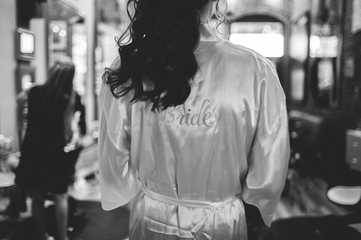 alex-carl-kelley-raye-atlanta-wedding-photographer-9.jpg