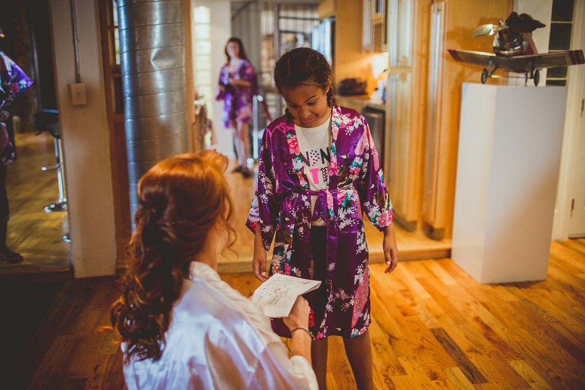 alex-carl-kelley-raye-atlanta-wedding-photographer-10.jpg
