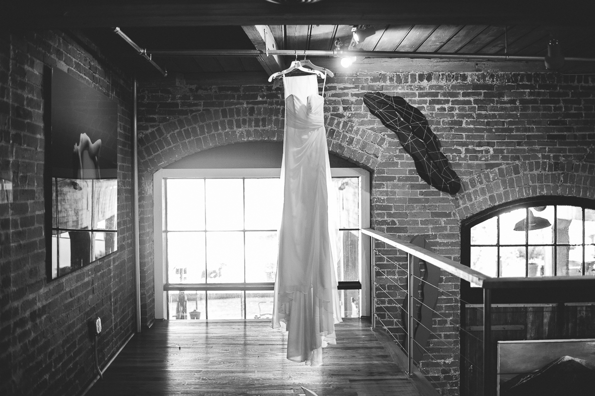 alex-carl-kelley-raye-atlanta-wedding-photographer-20.jpg