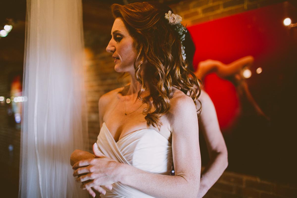 alex-carl-kelley-raye-atlanta-wedding-photographer-22.jpg