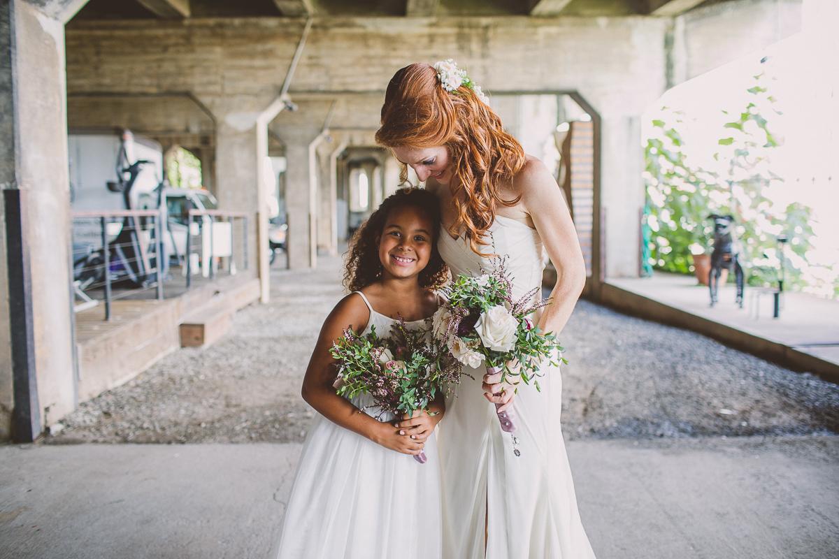 alex-carl-kelley-raye-atlanta-wedding-photographer-25.jpg