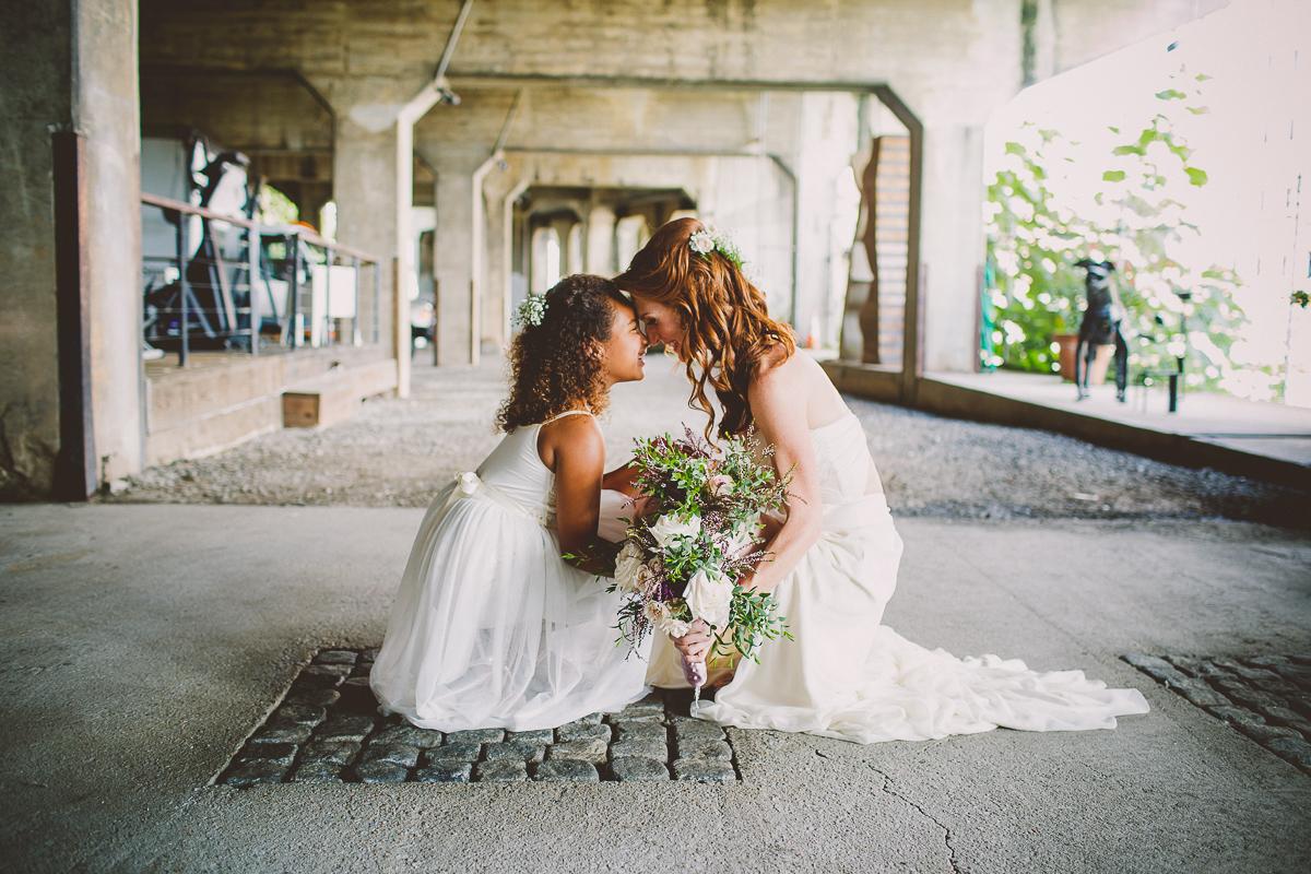 alex-carl-kelley-raye-atlanta-wedding-photographer-26.jpg