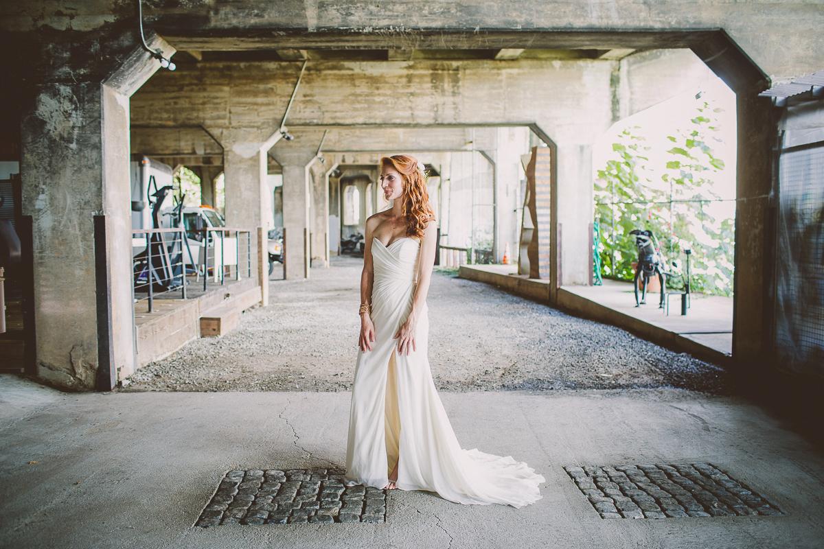 alex-carl-kelley-raye-atlanta-wedding-photographer-27.jpg