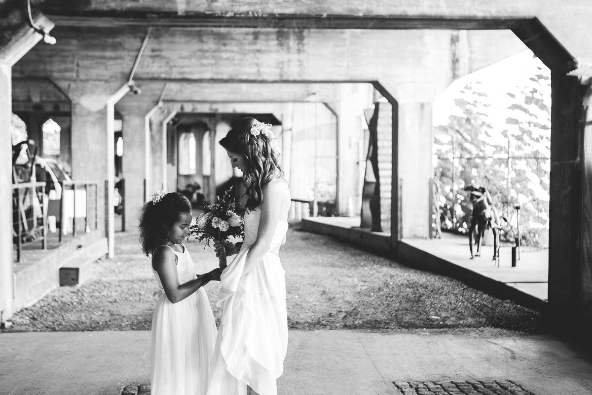 alex-carl-kelley-raye-atlanta-wedding-photographer-28.jpg