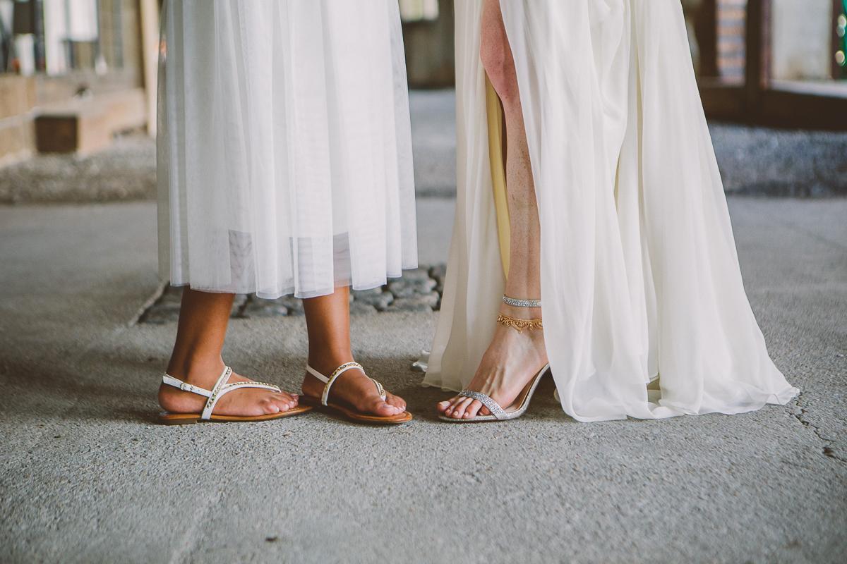 alex-carl-kelley-raye-atlanta-wedding-photographer-29.jpg