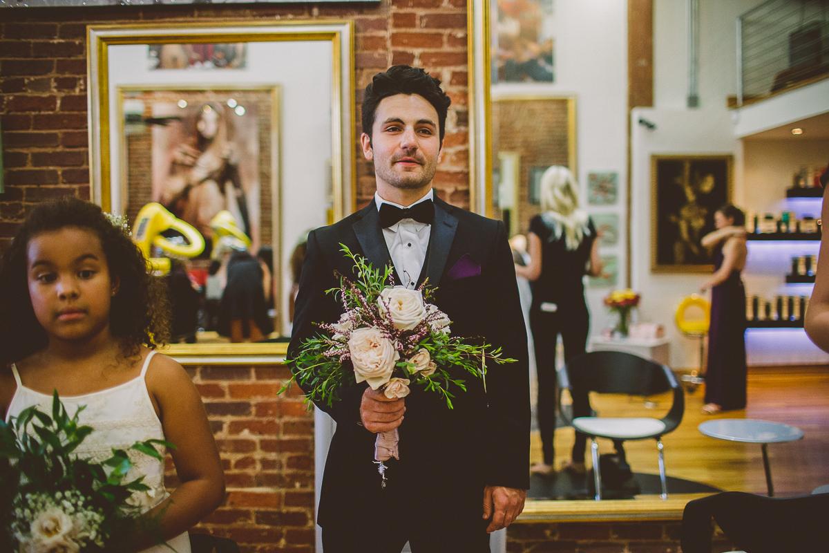 alex-carl-kelley-raye-atlanta-wedding-photographer-31.jpg