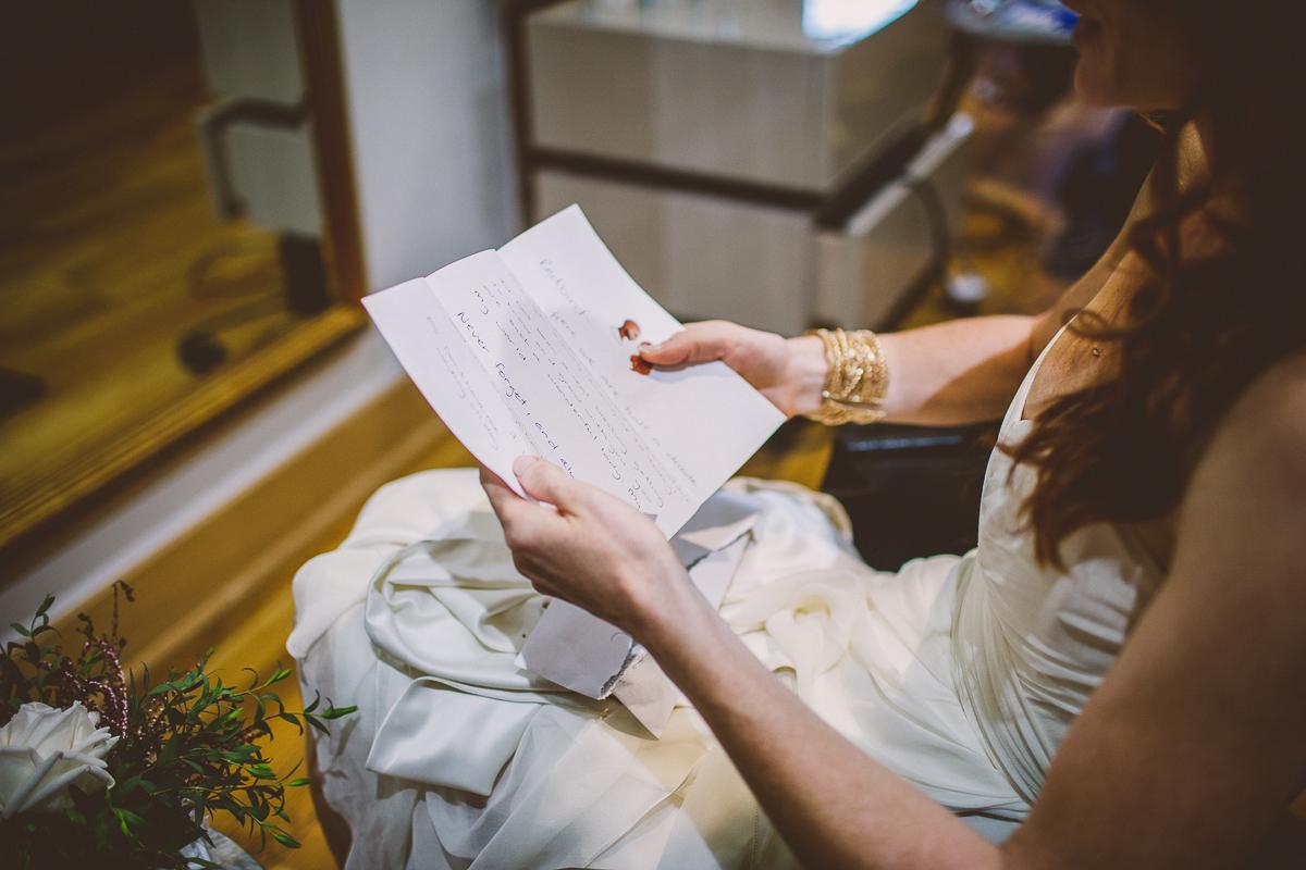 alex-carl-kelley-raye-atlanta-wedding-photographer-33.jpg