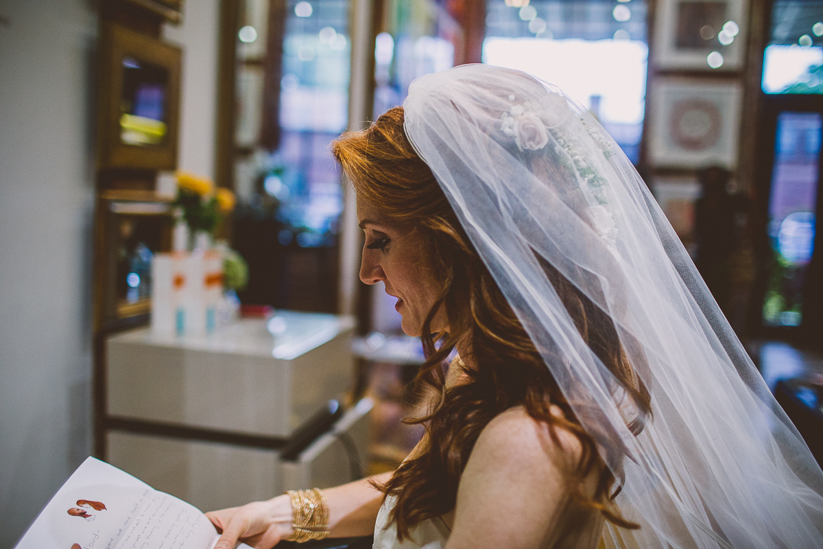 alex-carl-kelley-raye-atlanta-wedding-photographer-34.jpg