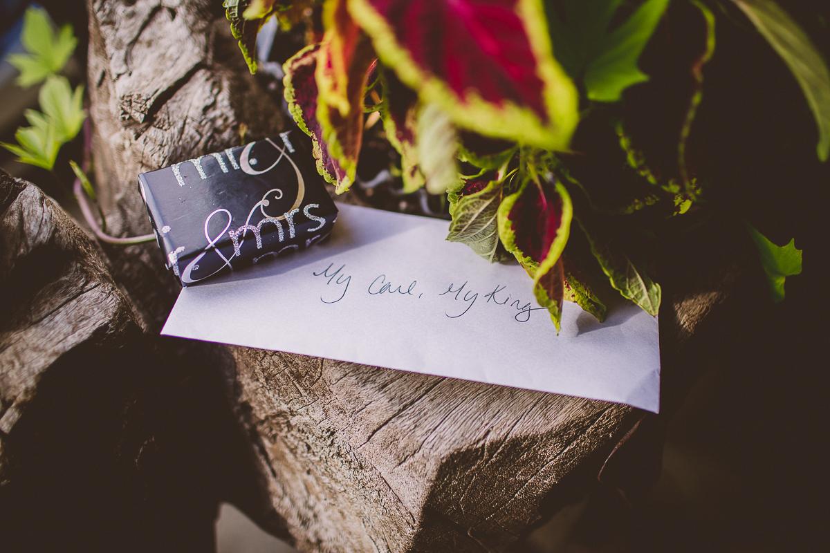 alex-carl-kelley-raye-atlanta-wedding-photographer-35.jpg