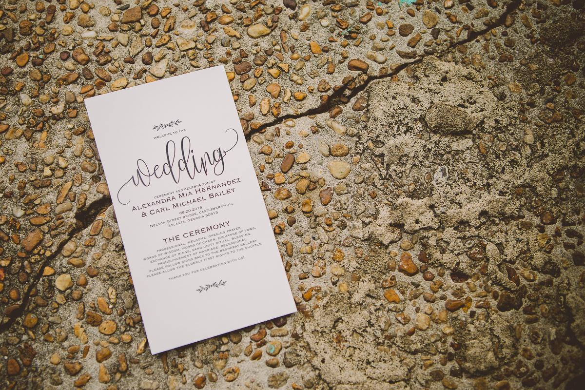 alex-carl-kelley-raye-atlanta-wedding-photographer-56.jpg