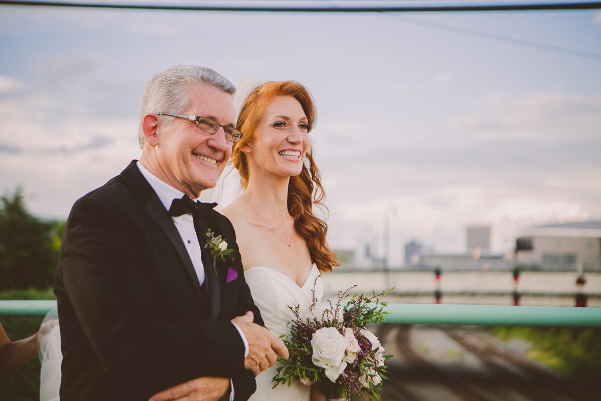 alex-carl-kelley-raye-atlanta-wedding-photographer-65.jpg
