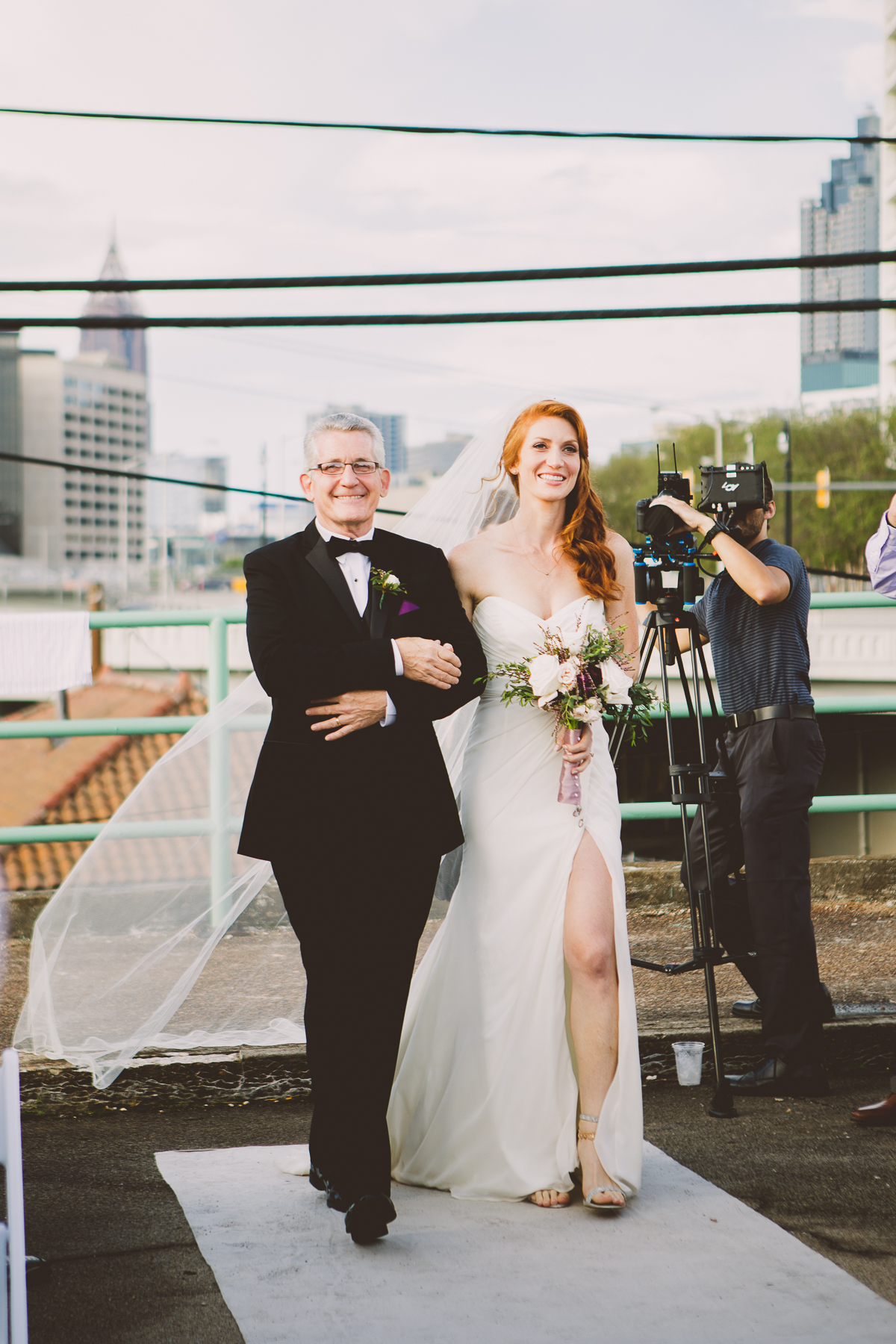 alex-carl-kelley-raye-atlanta-wedding-photographer-66.jpg