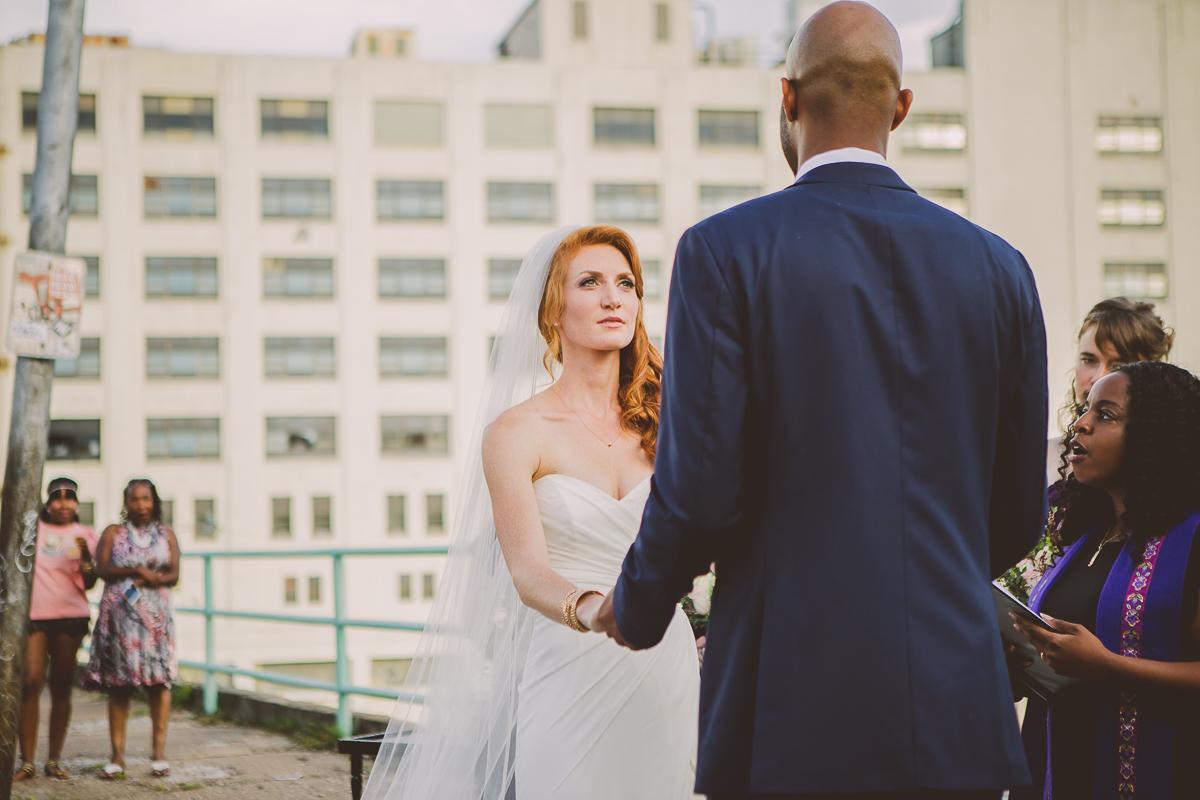 alex-carl-kelley-raye-atlanta-wedding-photographer-70.jpg