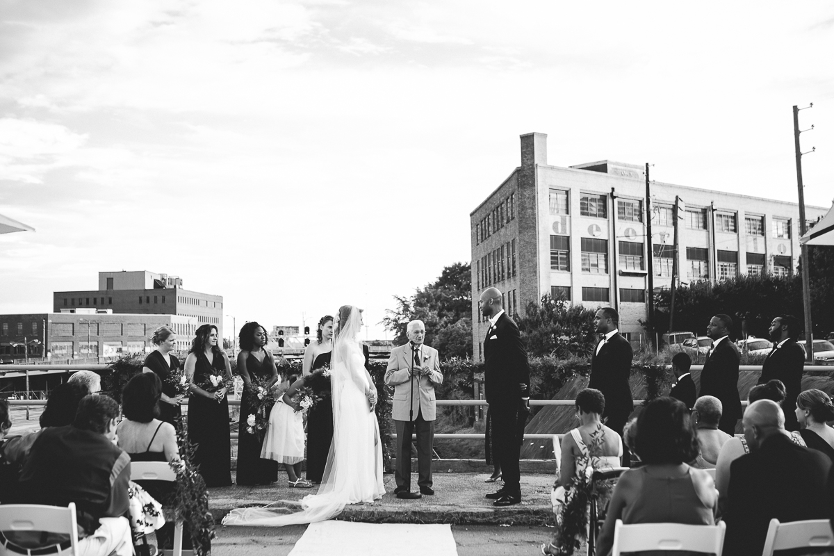 alex-carl-kelley-raye-atlanta-wedding-photographer-72.jpg