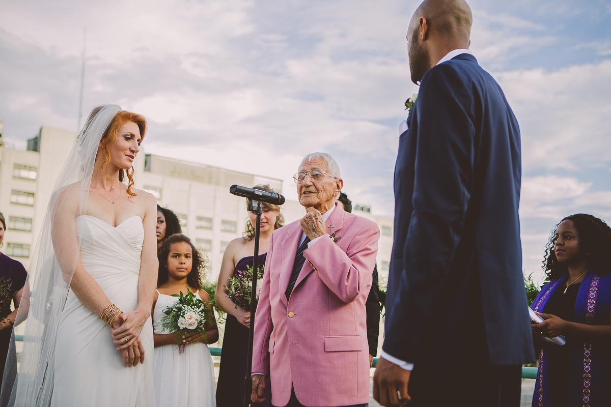 alex-carl-kelley-raye-atlanta-wedding-photographer-71.jpg