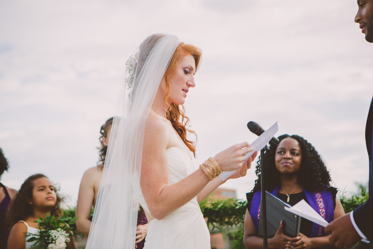 alex-carl-kelley-raye-atlanta-wedding-photographer-74.jpg