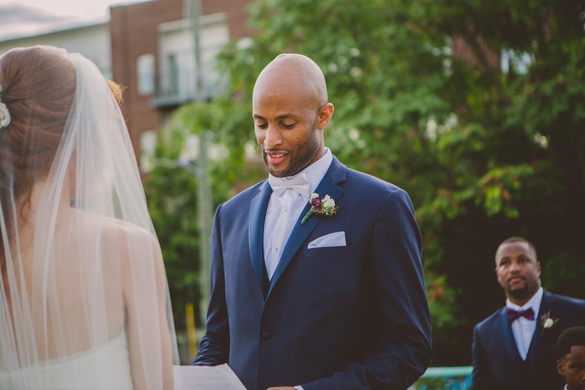 alex-carl-kelley-raye-atlanta-wedding-photographer-76.jpg