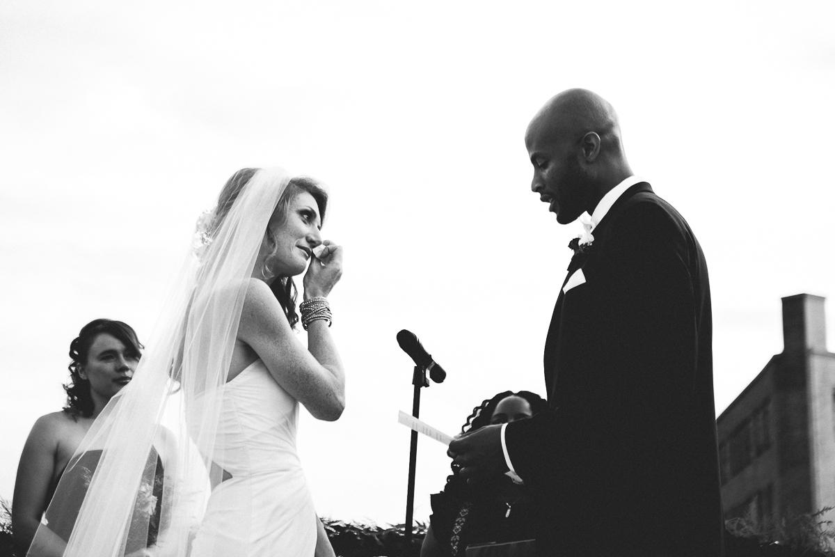 alex-carl-kelley-raye-atlanta-wedding-photographer-77.jpg