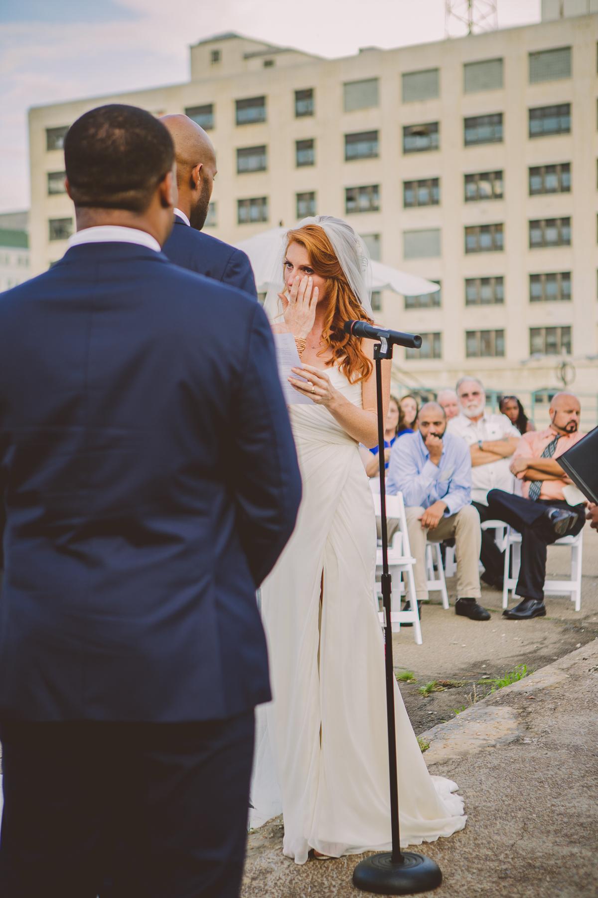 alex-carl-kelley-raye-atlanta-wedding-photographer-75.jpg