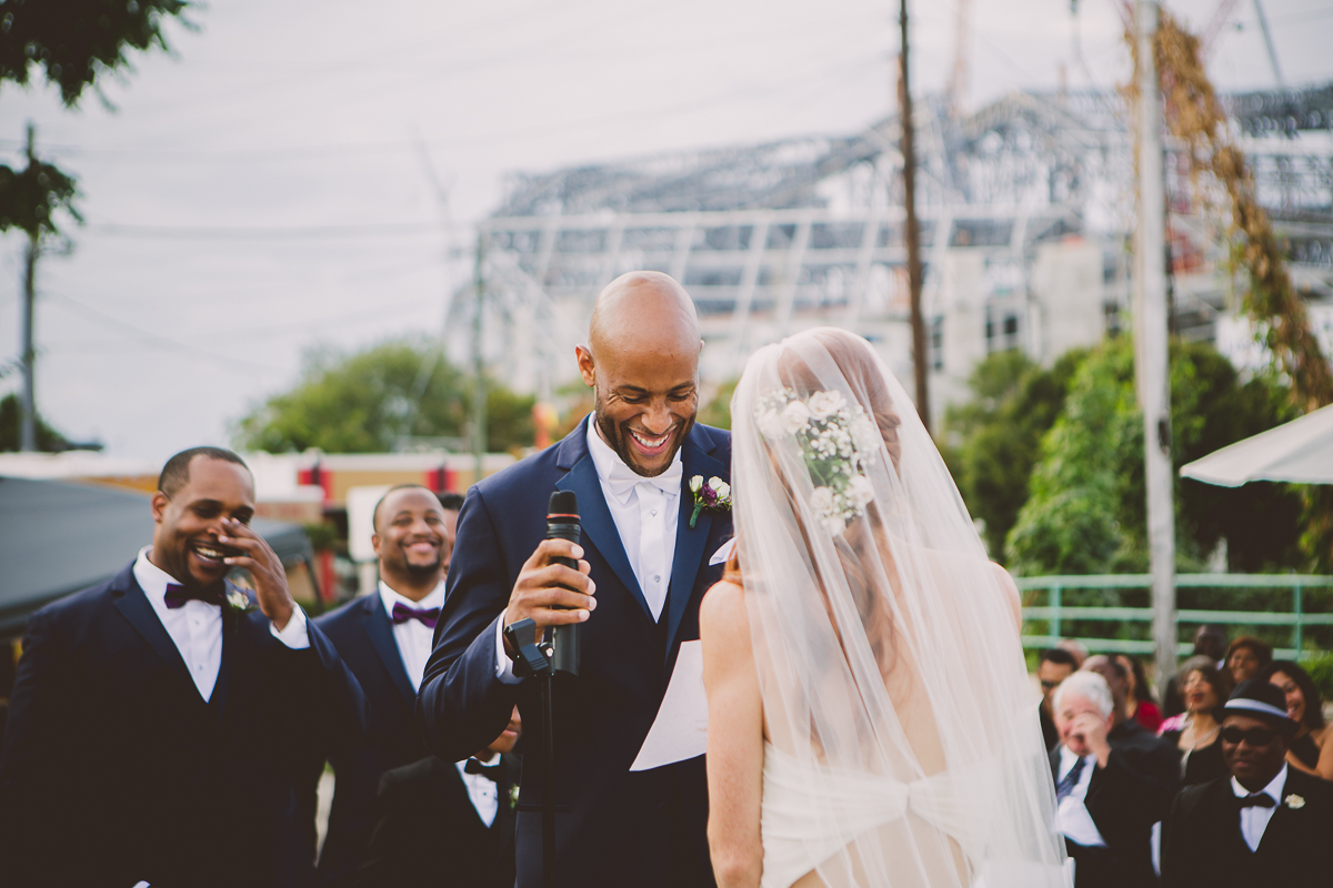 alex-carl-kelley-raye-atlanta-wedding-photographer-78.jpg