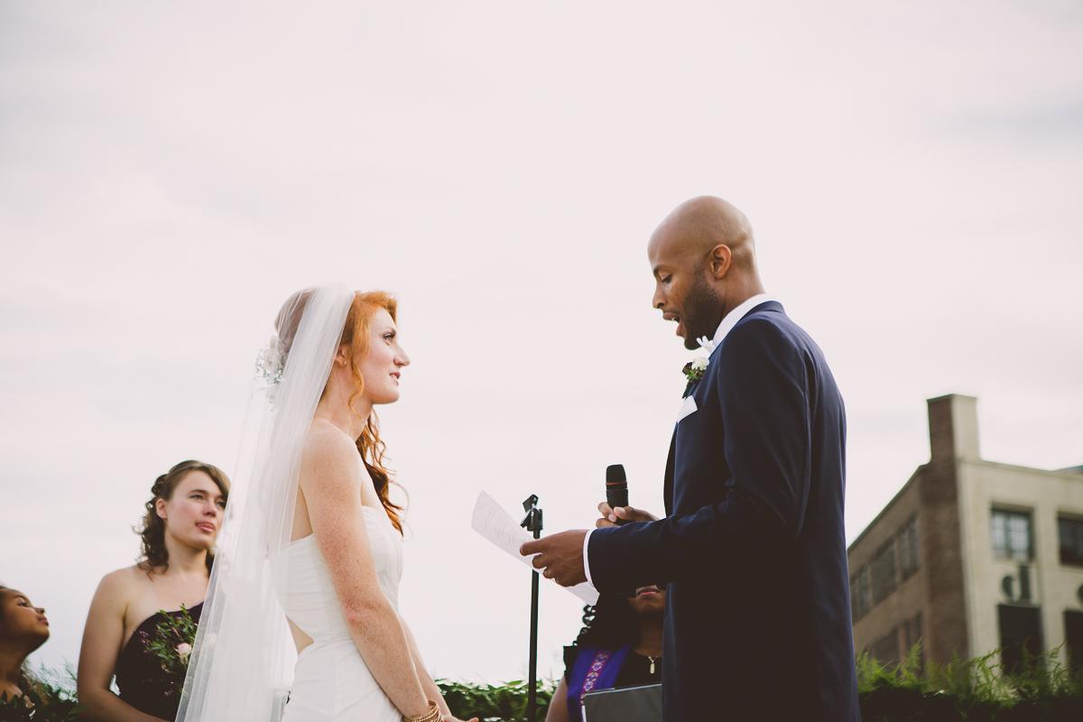alex-carl-kelley-raye-atlanta-wedding-photographer-79.jpg
