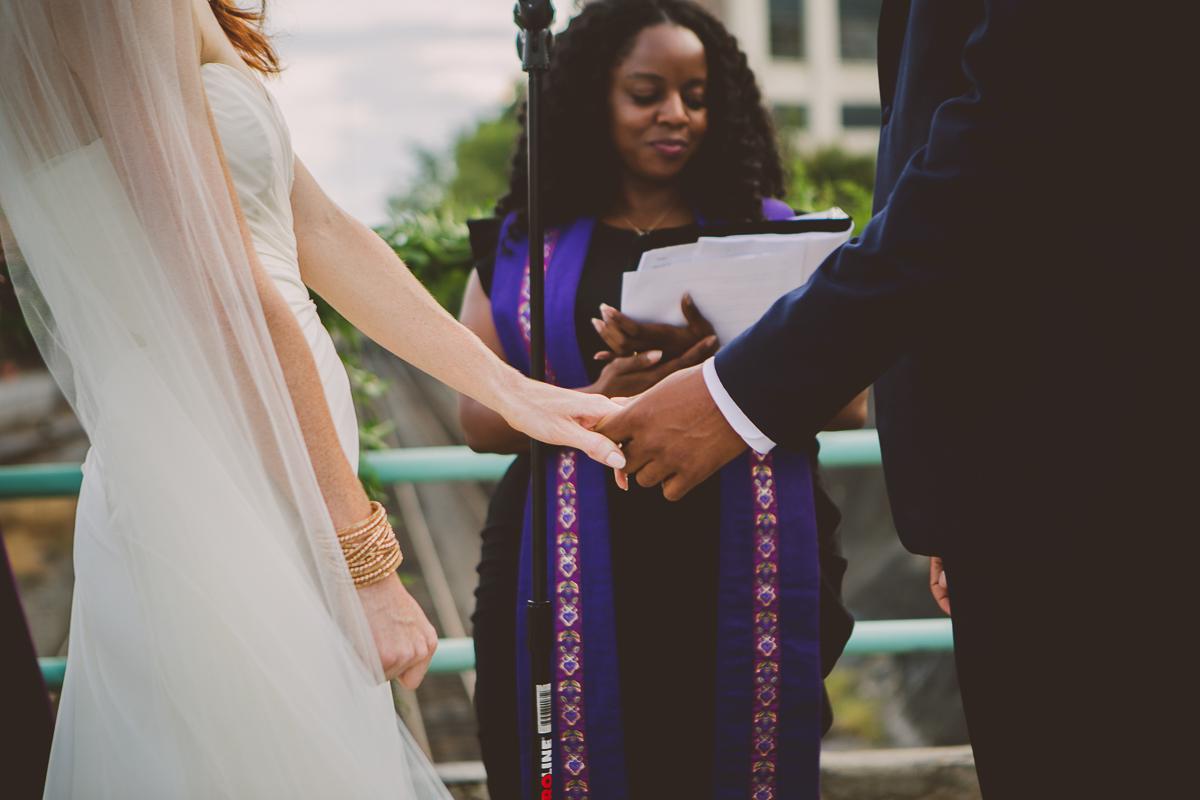 alex-carl-kelley-raye-atlanta-wedding-photographer-80.jpg