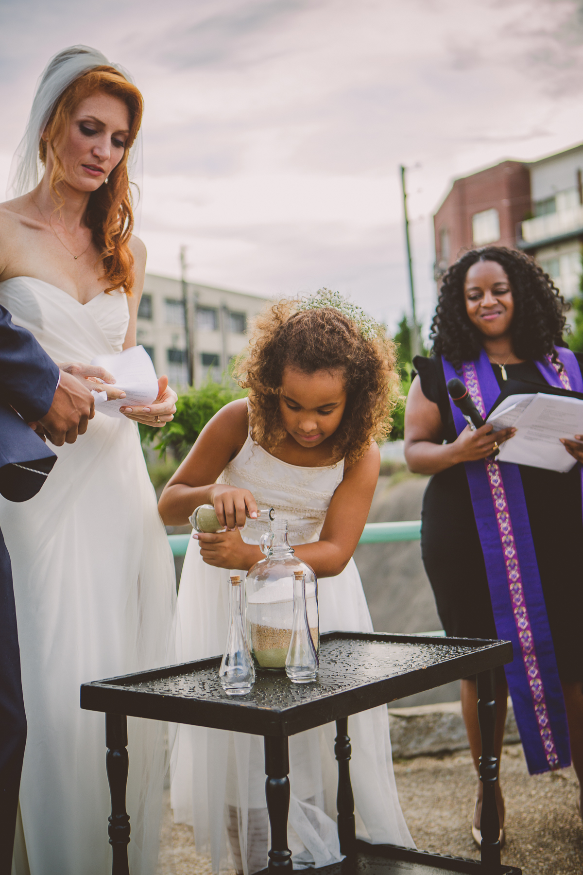 alex-carl-kelley-raye-atlanta-wedding-photographer-82.jpg