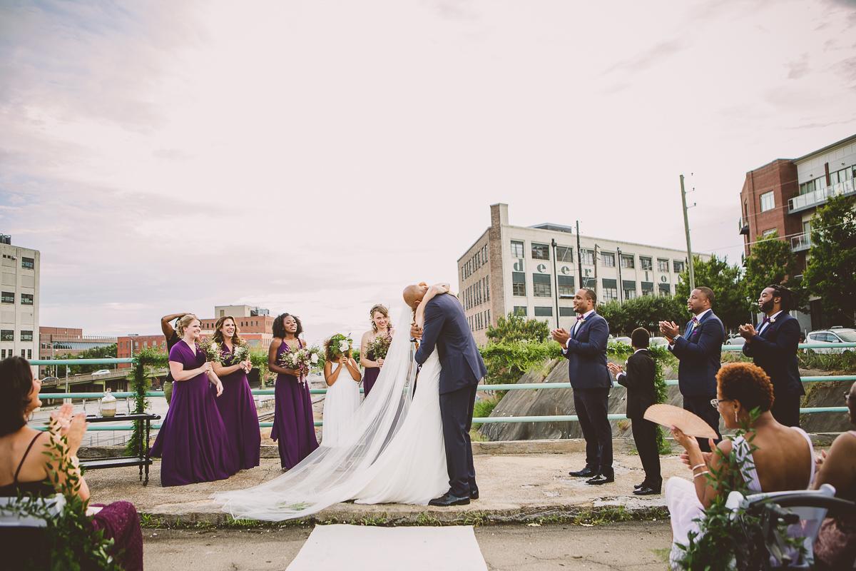 alex-carl-kelley-raye-atlanta-wedding-photographer-84.jpg
