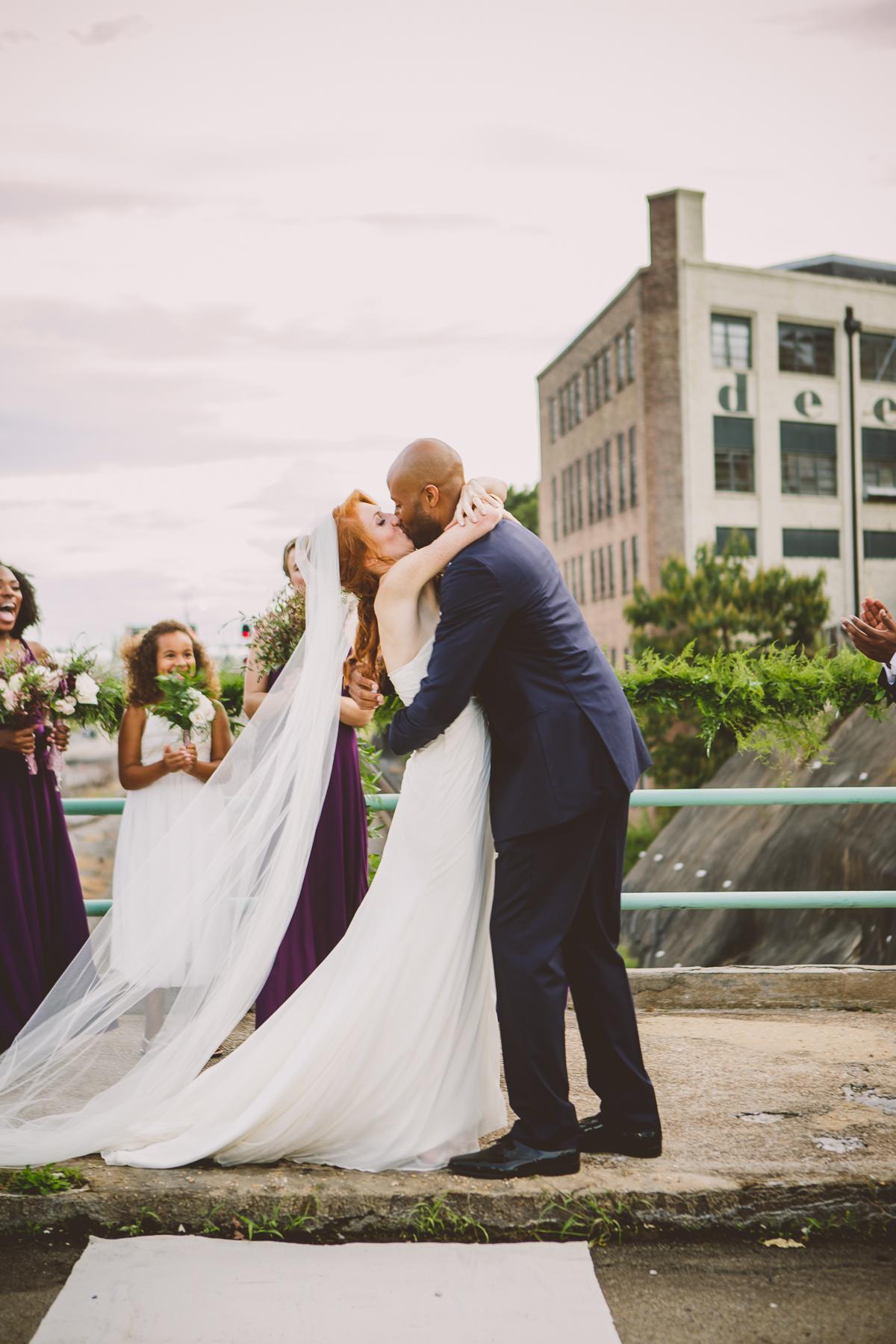 alex-carl-kelley-raye-atlanta-wedding-photographer-83.jpg