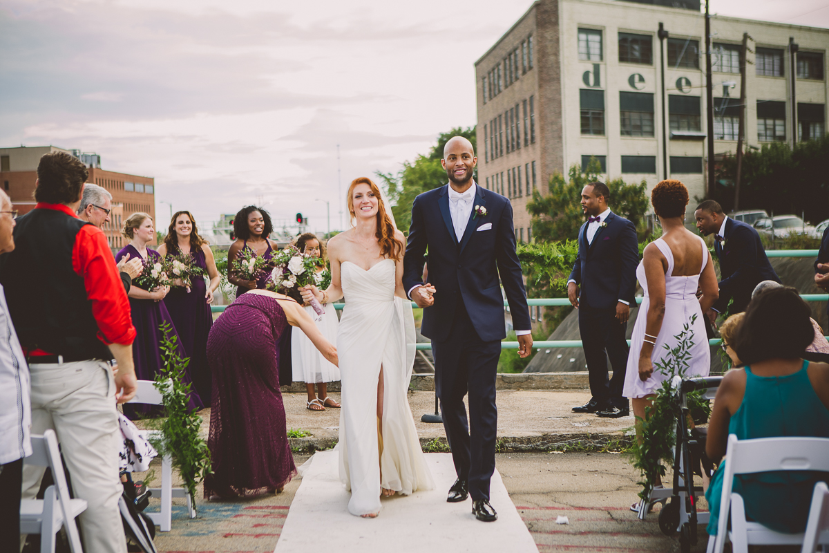 alex-carl-kelley-raye-atlanta-wedding-photographer-85.jpg