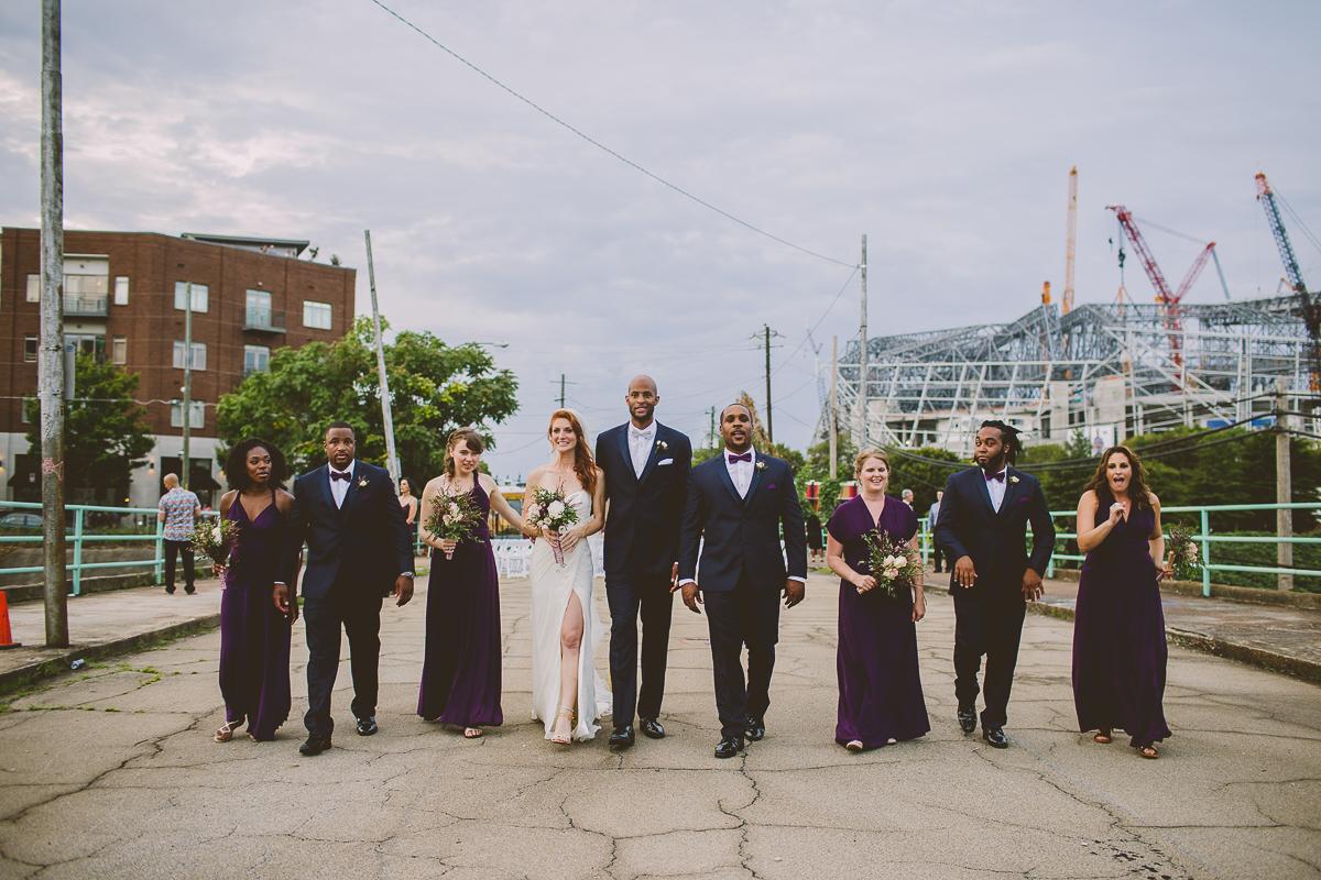 alex-carl-kelley-raye-atlanta-wedding-photographer-87.jpg