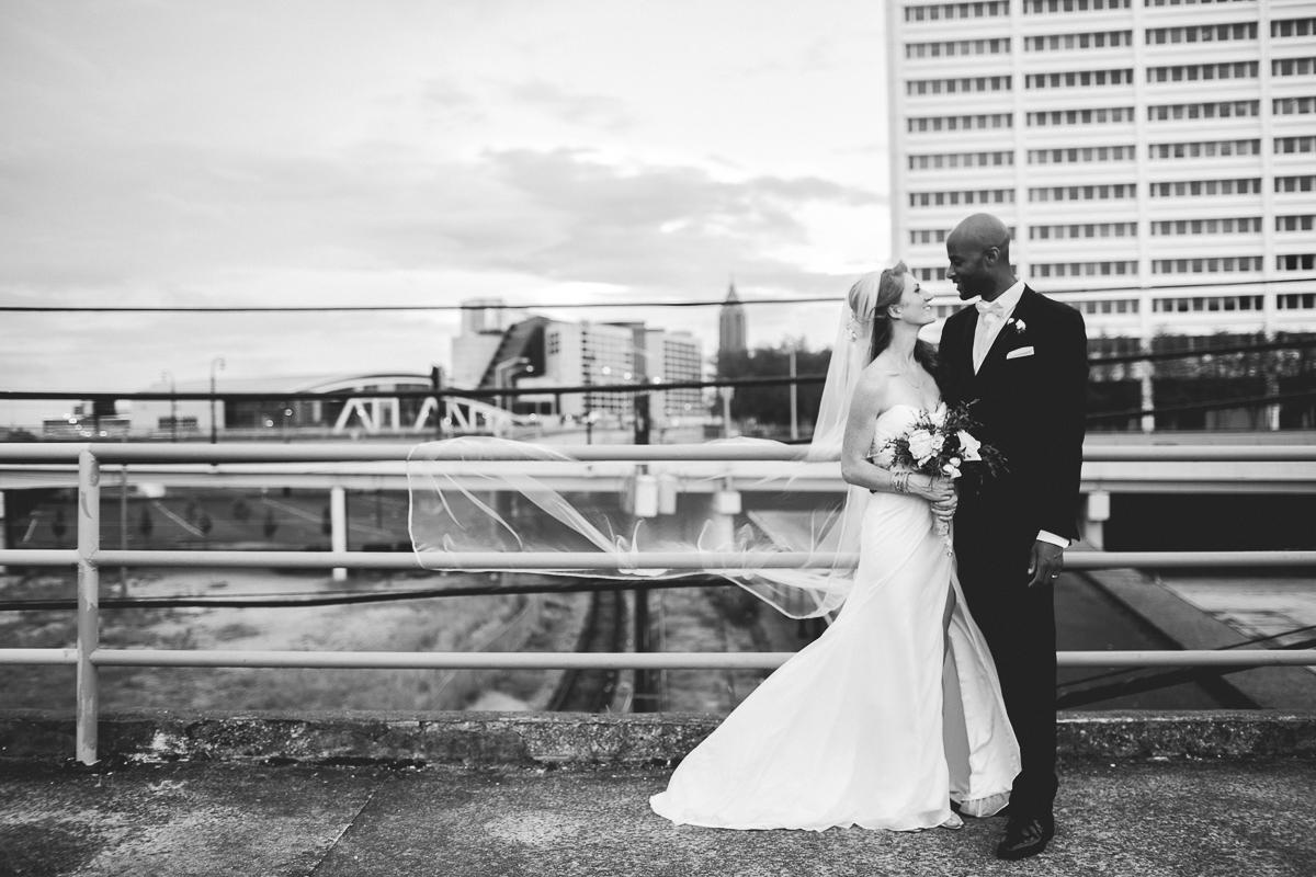 alex-carl-kelley-raye-atlanta-wedding-photographer-90.jpg