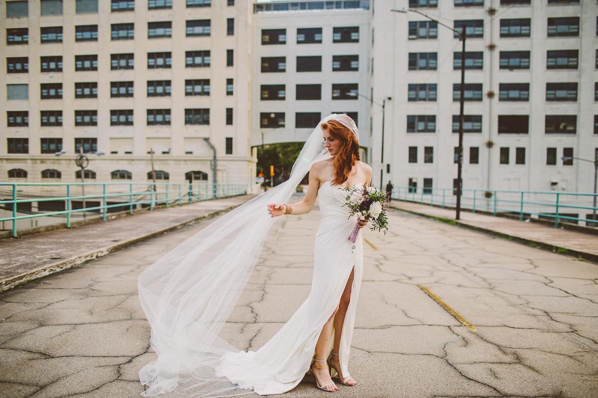 alex-carl-kelley-raye-atlanta-wedding-photographer-91.jpg