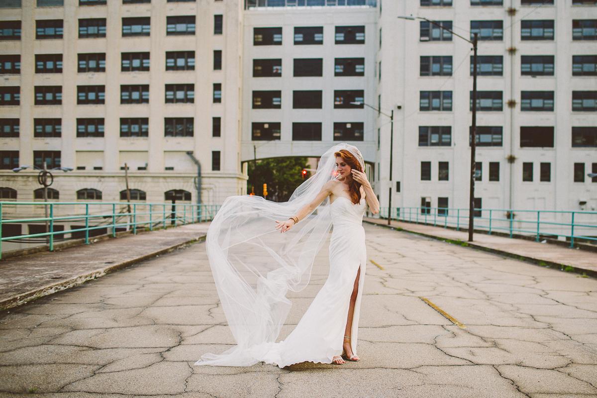 alex-carl-kelley-raye-atlanta-wedding-photographer-93.jpg