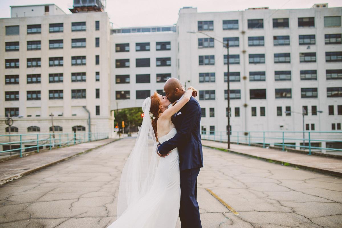 alex-carl-kelley-raye-atlanta-wedding-photographer-98.jpg