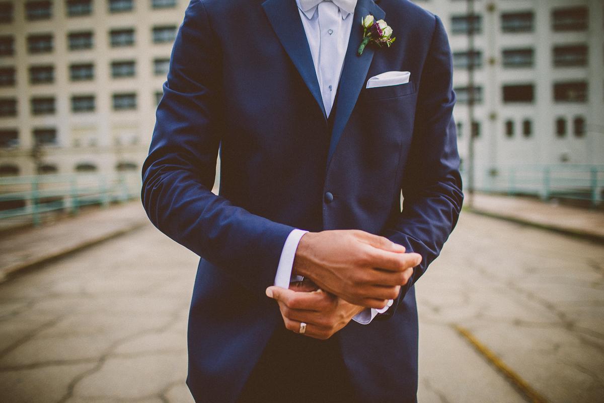 alex-carl-kelley-raye-atlanta-wedding-photographer-100.jpg