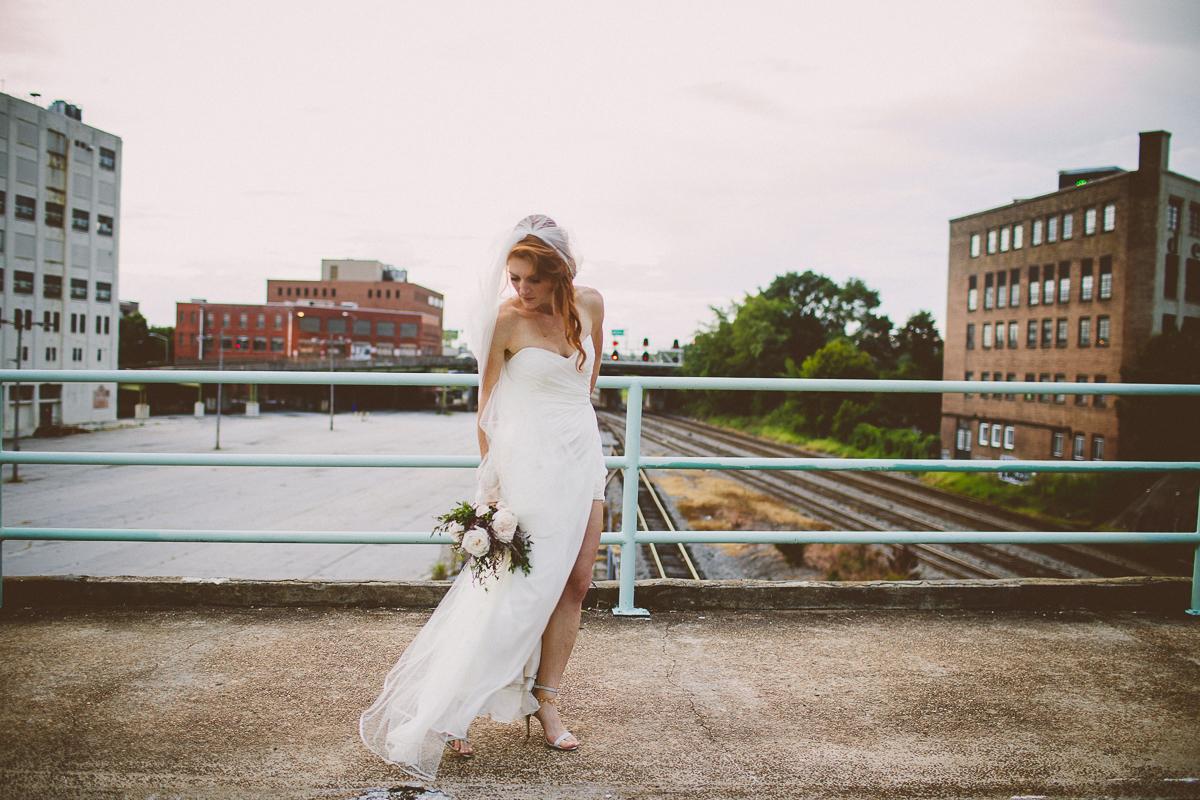 alex-carl-kelley-raye-atlanta-wedding-photographer-102.jpg