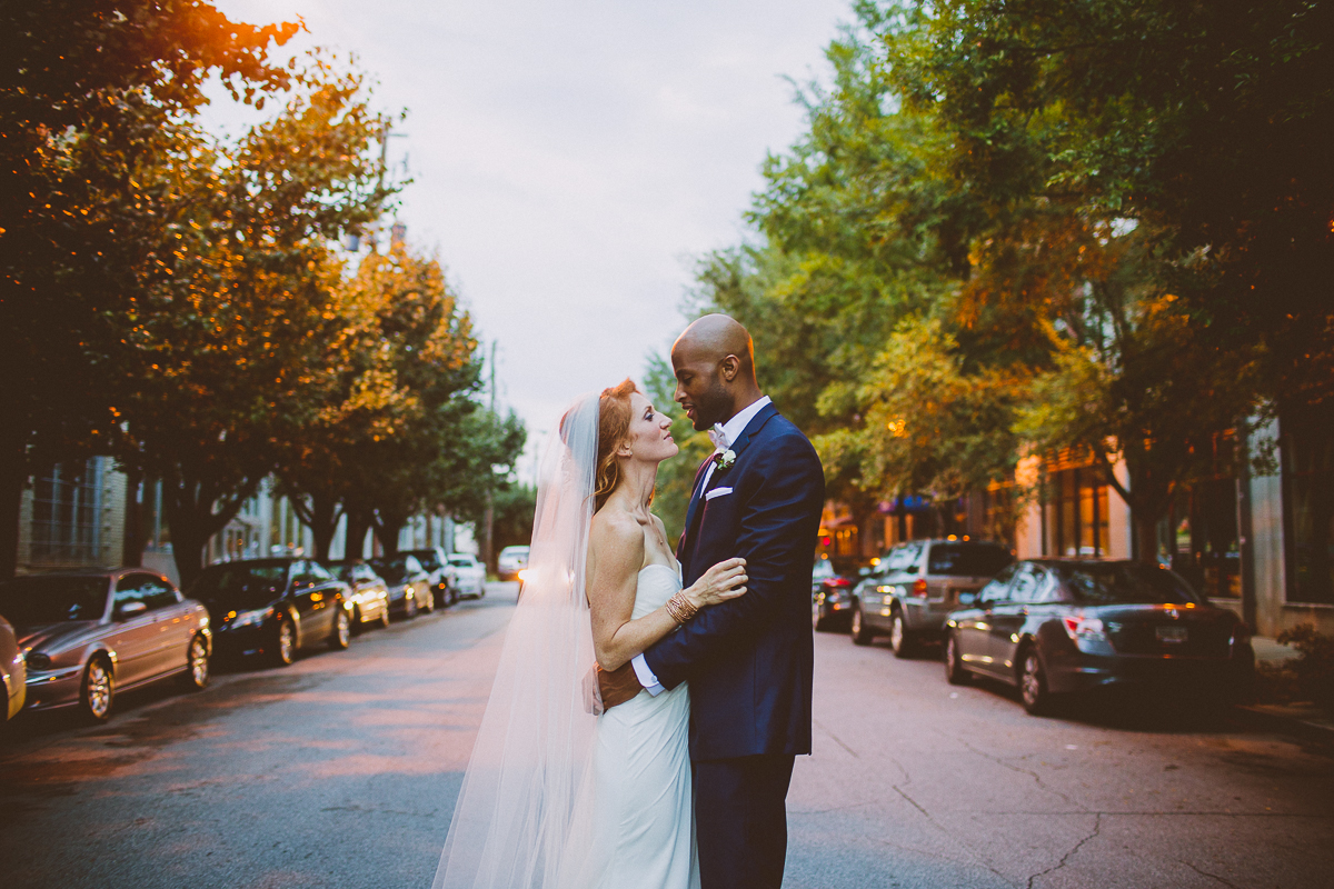 alex-carl-kelley-raye-atlanta-wedding-photographer-105.jpg