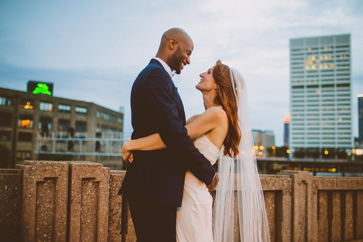 alex-carl-kelley-raye-atlanta-wedding-photographer-107.jpg
