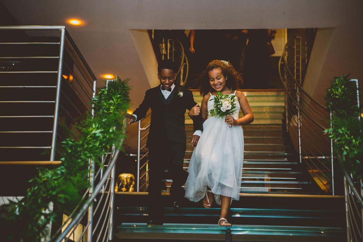 alex-carl-kelley-raye-atlanta-wedding-photographer-108.jpg