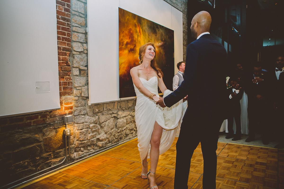 alex-carl-kelley-raye-atlanta-wedding-photographer-110.jpg