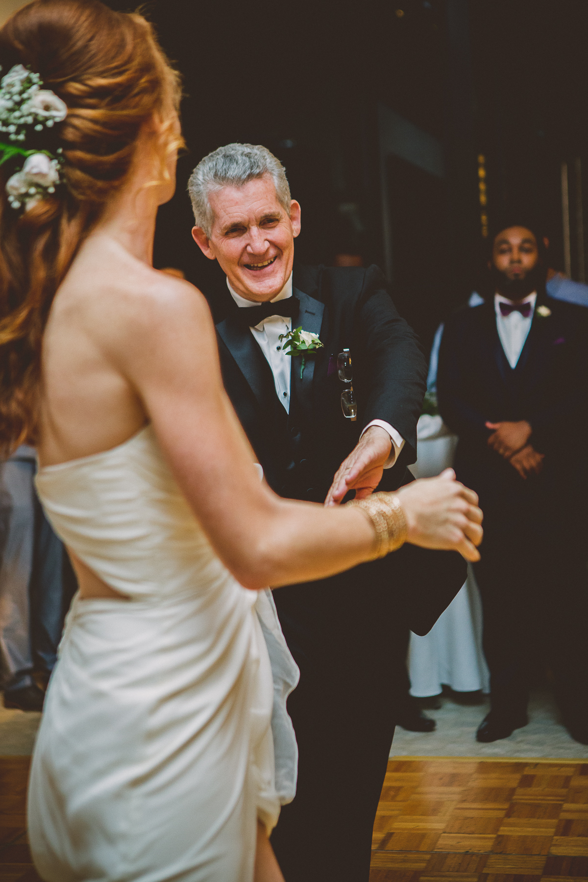 alex-carl-kelley-raye-atlanta-wedding-photographer-111.jpg