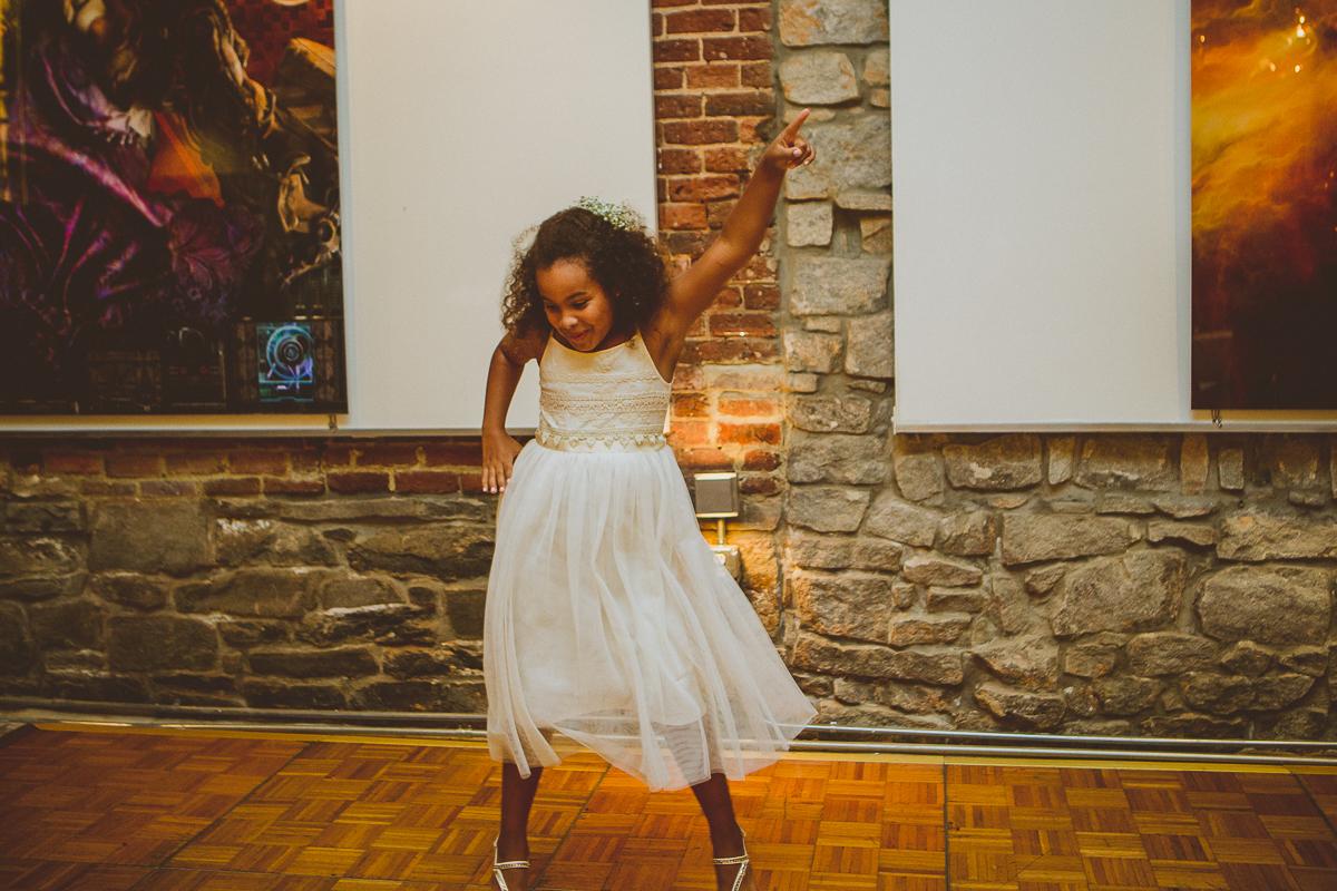 alex-carl-kelley-raye-atlanta-wedding-photographer-113.jpg