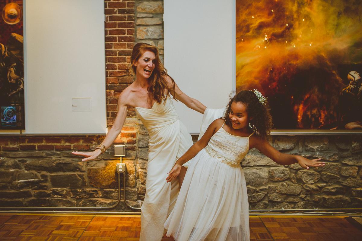 alex-carl-kelley-raye-atlanta-wedding-photographer-114.jpg