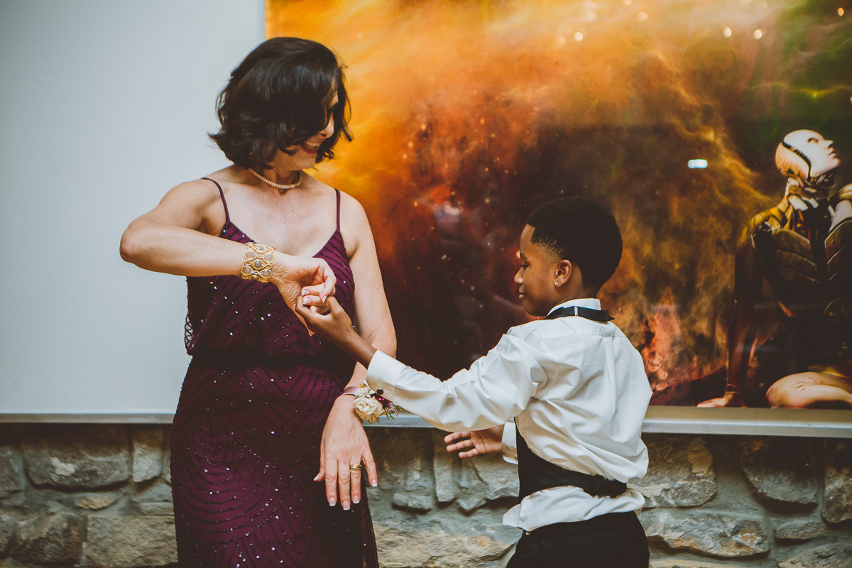 alex-carl-kelley-raye-atlanta-wedding-photographer-116.jpg